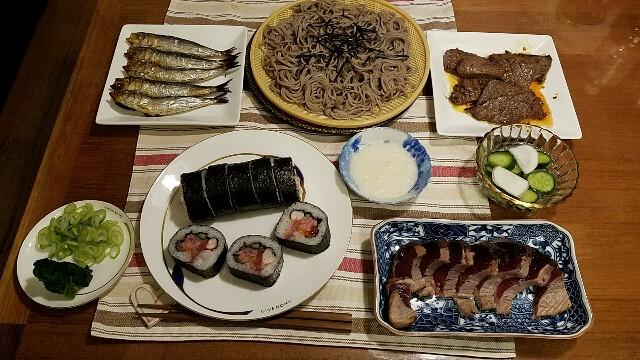 f:id:TOMOYASU:20170209055305j:image