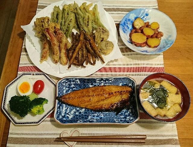 f:id:TOMOYASU:20170211153504j:image
