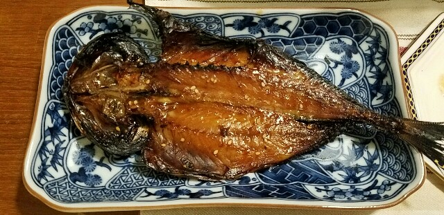 f:id:TOMOYASU:20170225220159j:image
