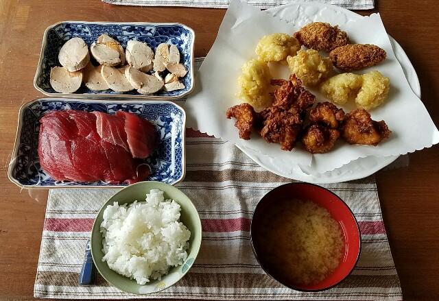 f:id:TOMOYASU:20170226192949j:image