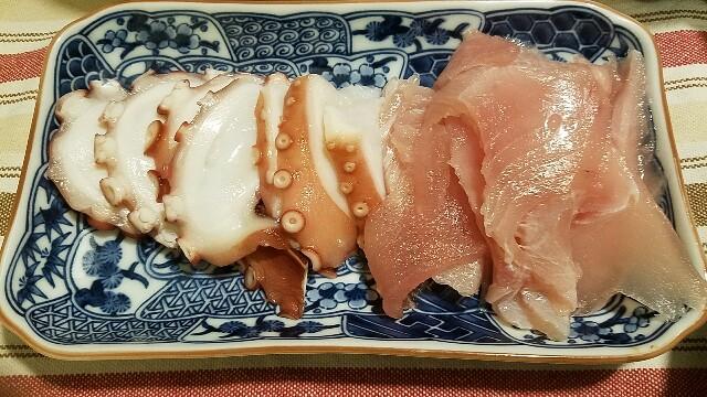 f:id:TOMOYASU:20170302212351j:image