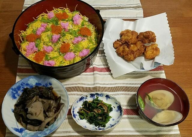 f:id:TOMOYASU:20170303215127j:image