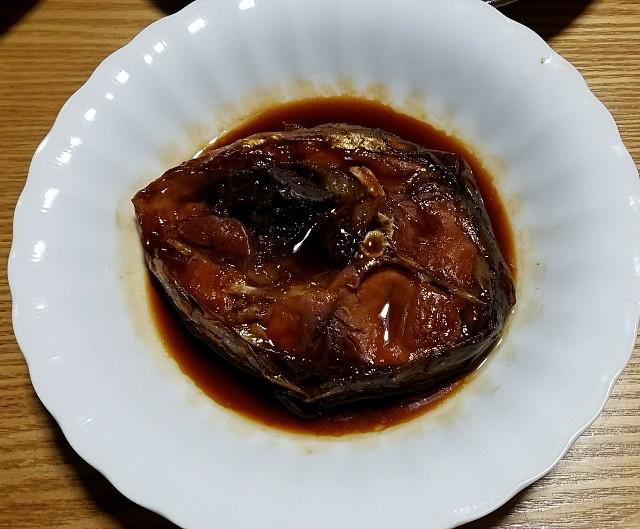 f:id:TOMOYASU:20170508124603j:image