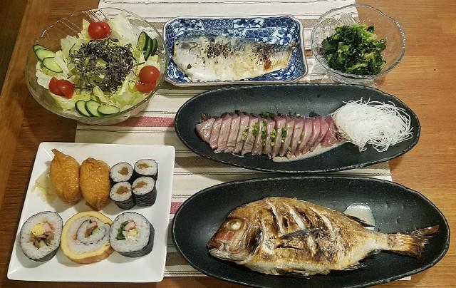 f:id:TOMOYASU:20170531195206j:image