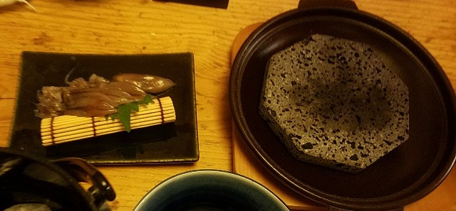 f:id:TOMOYASU:20170707060825j:image