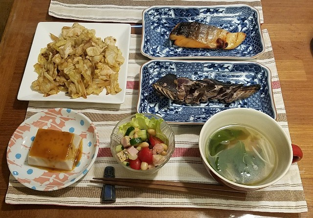 f:id:TOMOYASU:20170708124246j:image