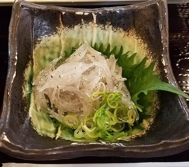 f:id:TOMOYASU:20170708125158j:image