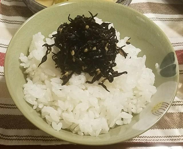 f:id:TOMOYASU:20170722134855j:image
