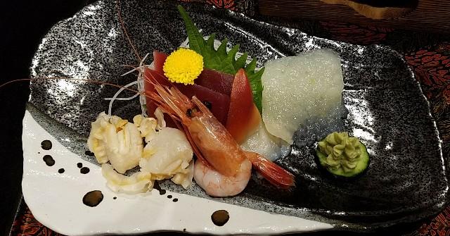 f:id:TOMOYASU:20170804062059j:image