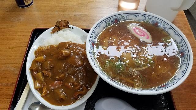 f:id:TOMOYASU:20170810161553j:image