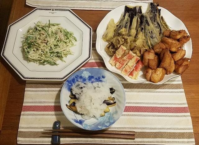 f:id:TOMOYASU:20170821093701j:image