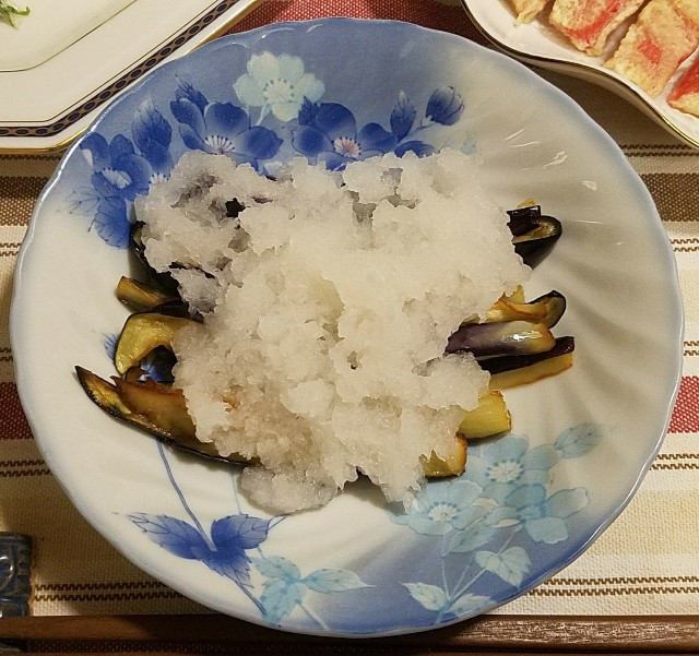f:id:TOMOYASU:20170821100214j:image
