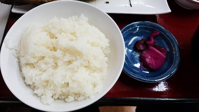 f:id:TOMOYASU:20170907151625j:image