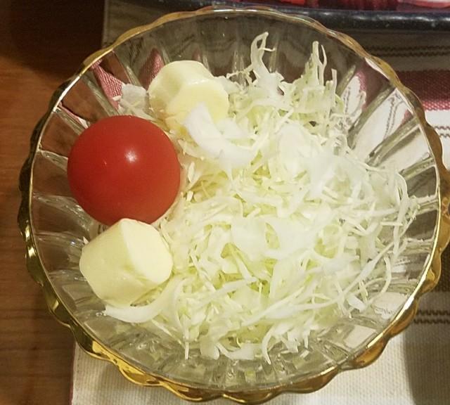 f:id:TOMOYASU:20170924073006j:image