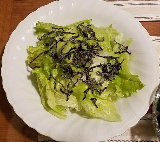 f:id:TOMOYASU:20170929224131j:image