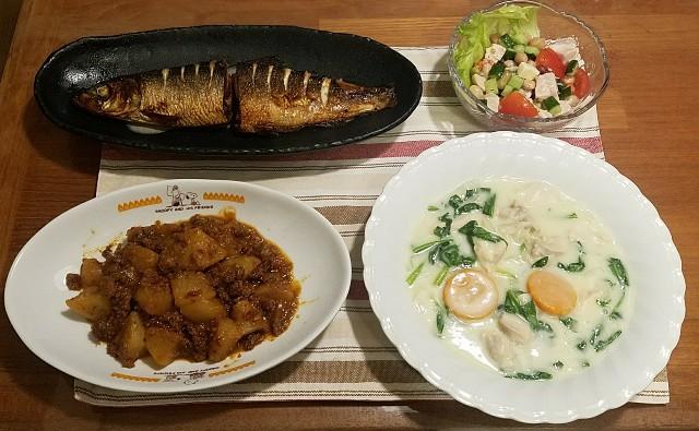 f:id:TOMOYASU:20170929225727j:image