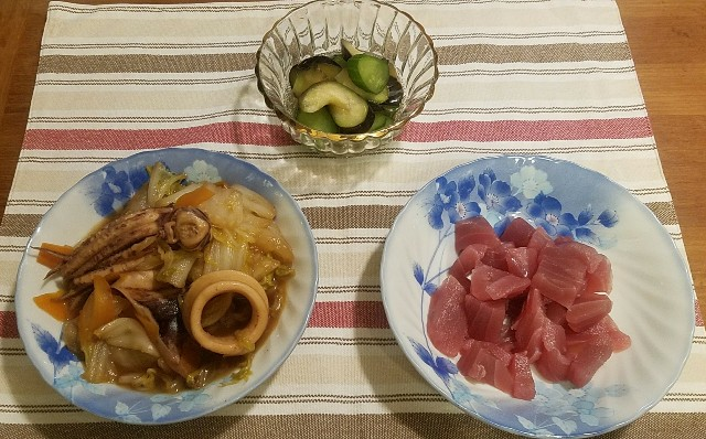 f:id:TOMOYASU:20171103080306j:image
