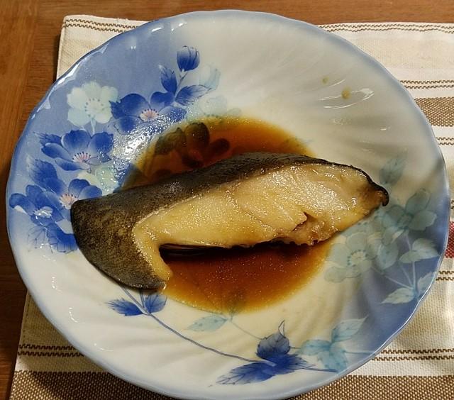f:id:TOMOYASU:20171113123014j:image