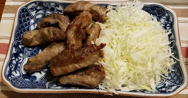 f:id:TOMOYASU:20171113124927j:image
