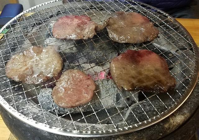 f:id:TOMOYASU:20171207154358j:image