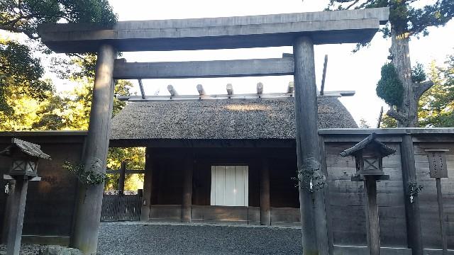 f:id:TOMOYASU:20171207155336j:image