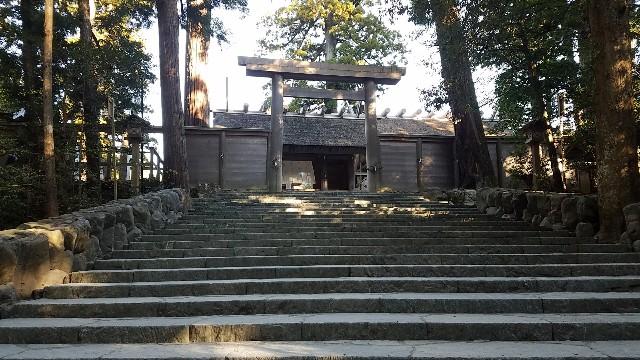 f:id:TOMOYASU:20171207155356j:image