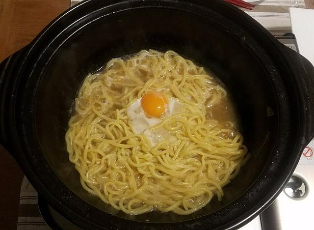 f:id:TOMOYASU:20171230042134j:image