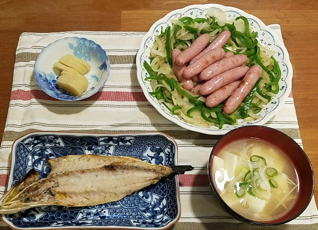 f:id:TOMOYASU:20180220062226j:image