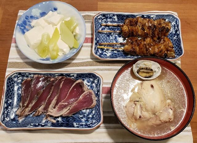 f:id:TOMOYASU:20190221060441j:image