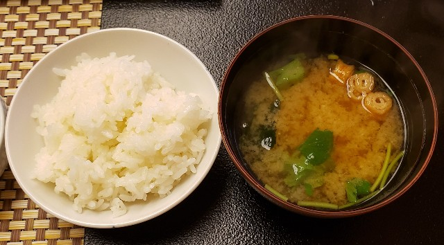 f:id:TOMOYASU:20190513060333j:image