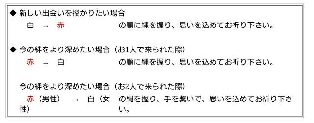 f:id:TOMOkun:20180329215534j:plain