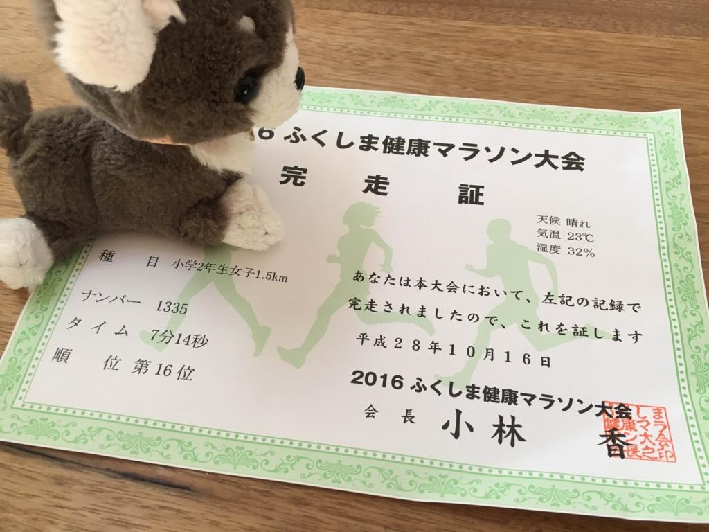 f:id:TOMSAI:20161017183807j:plain