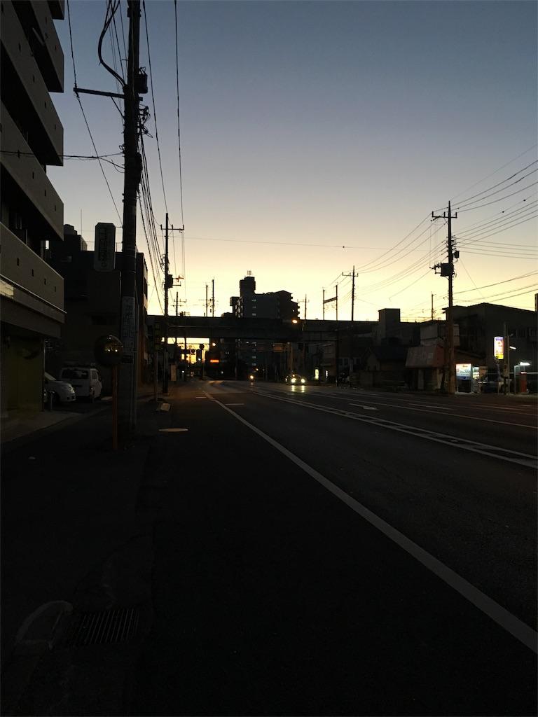 f:id:TOMSAI:20161219190833j:plain