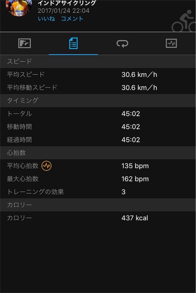 f:id:TOMSAI:20170125174508j:plain