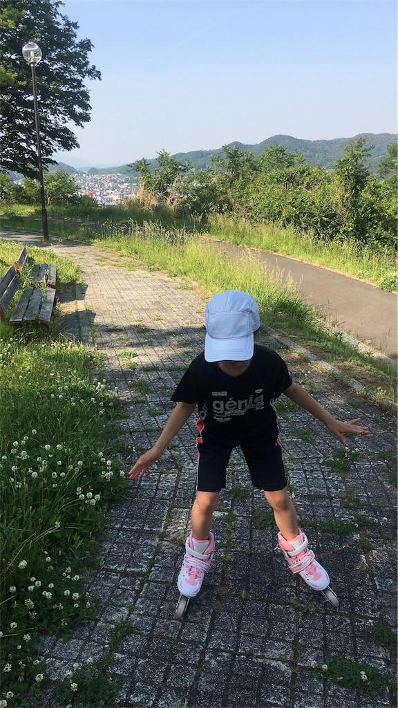 f:id:TOMSAI:20170522162140j:plain