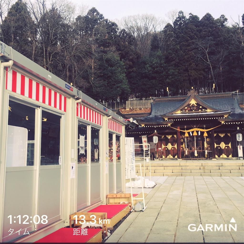 f:id:TOMSAI:20171231161609j:image