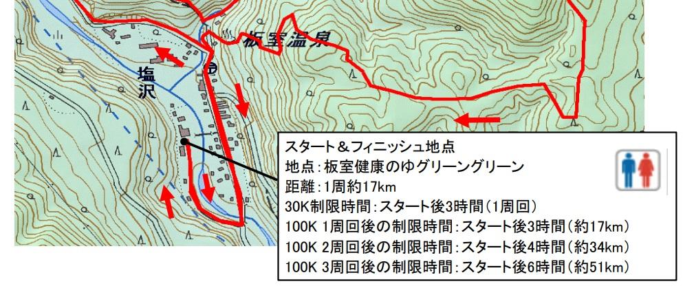 f:id:TOMSAI:20180730172651j:plain