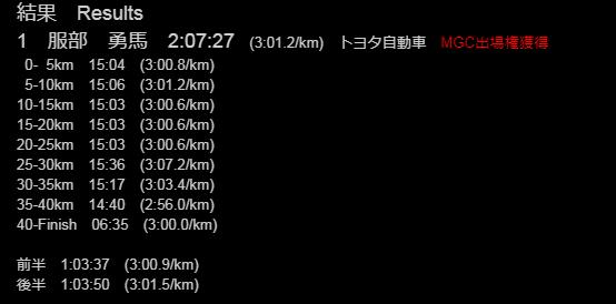 f:id:TOMSAI:20190213104755p:plain