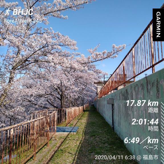 f:id:TOMSAI:20200413104043j:plain
