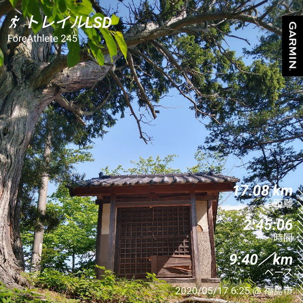 f:id:TOMSAI:20200518104950j:plain