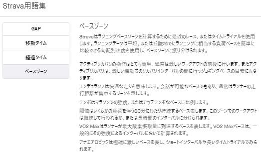 f:id:TOMSAI:20200528100247p:plain