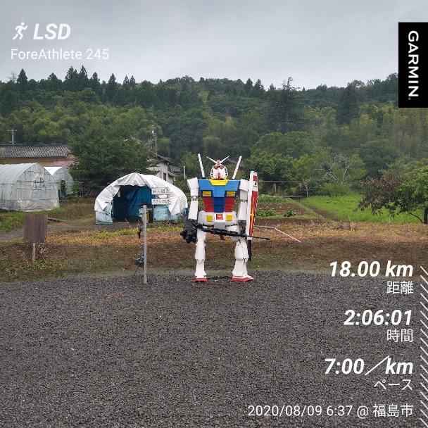 f:id:TOMSAI:20200810103838j:plain