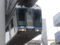 湘南モノレール 5604F 湘南深沢