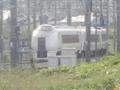 651系 臨時急行ぶらり鎌倉号 3