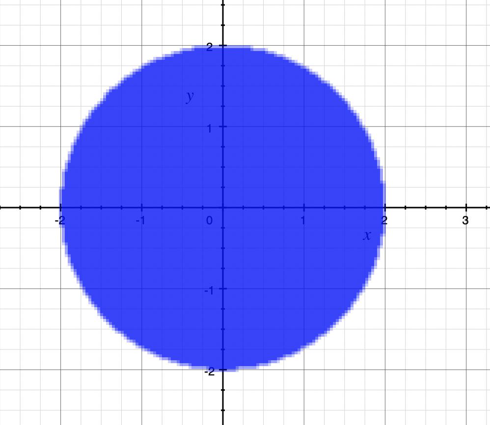 f:id:TORM1104:20191216174119p:plain