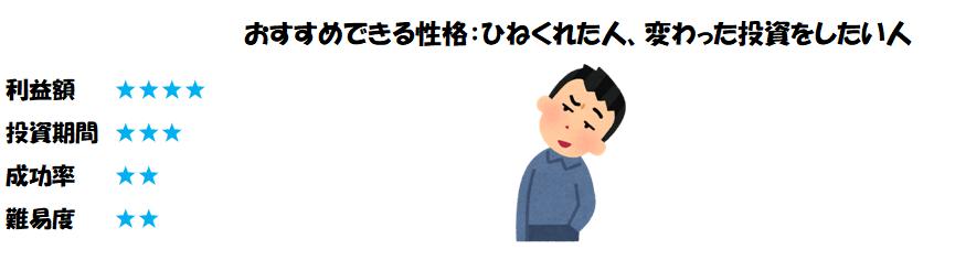 f:id:TOROI:20210220143703p:plain