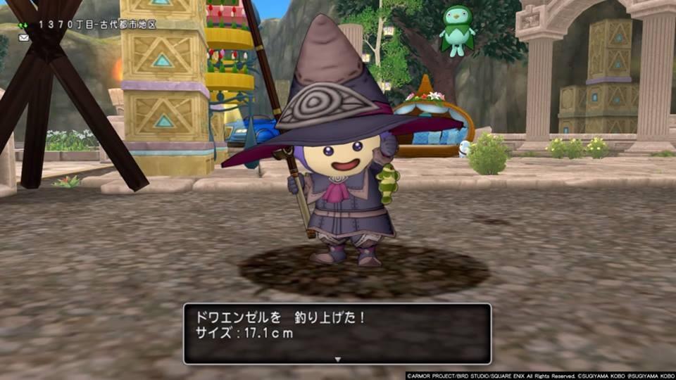 f:id:TOSHIAKI:20180721045838j:image