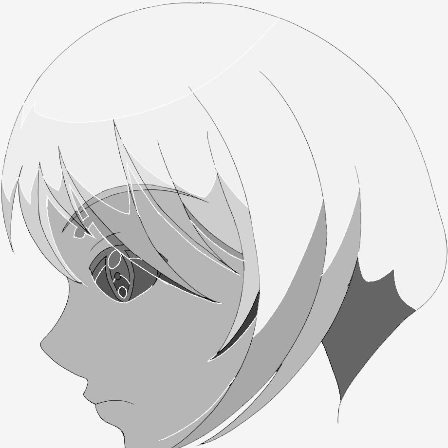 f:id:TOYOZUMIKouichi:20160621235333p:plain