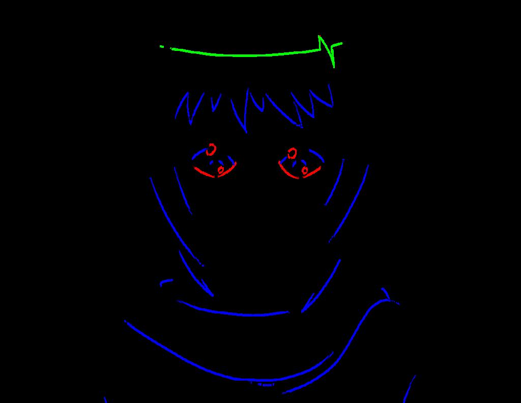 f:id:TOYOZUMIKouichi:20161226065513p:plain