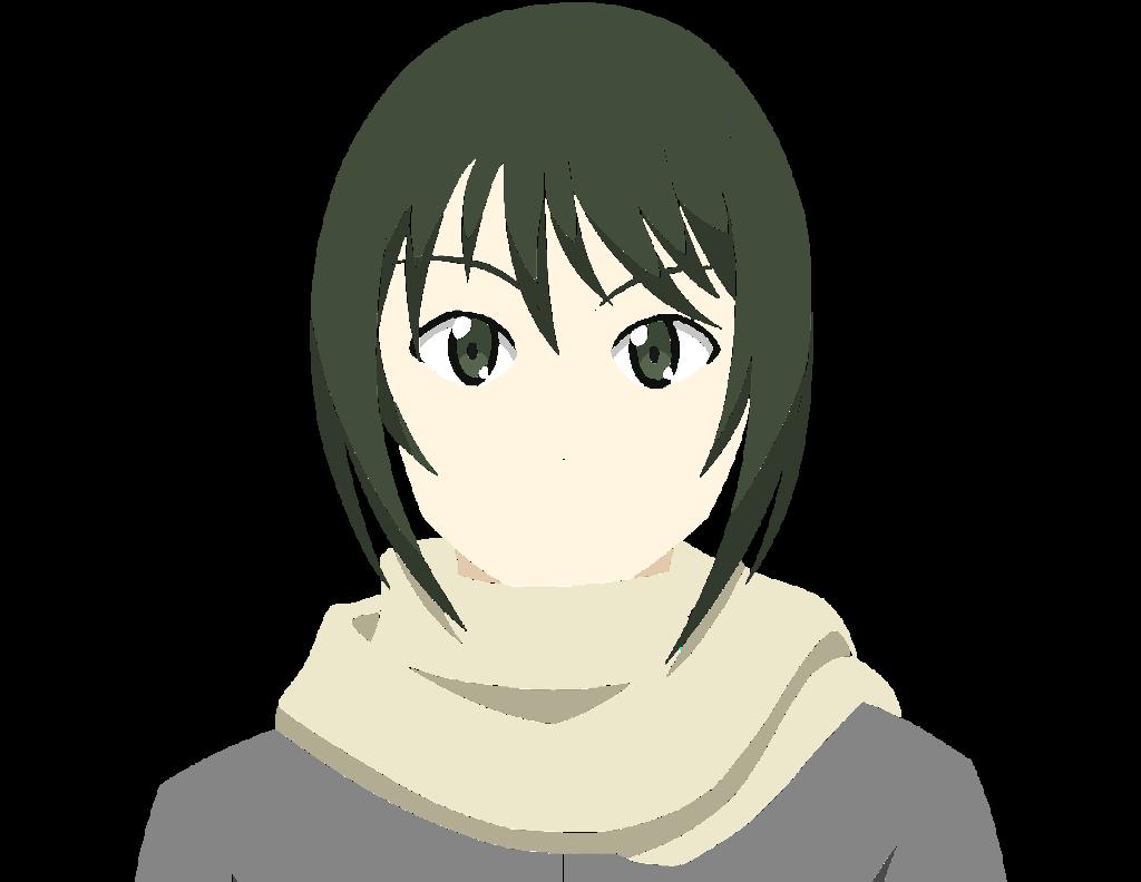 f:id:TOYOZUMIKouichi:20161226065516p:plain